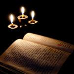 「アブラムのこだわり」信仰の父アブラハム 学び第11回