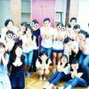 岡崎ユースクワイア・ワークショップ&ミニコンサートを開催しました!