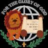 聖書フォーラム 岡崎バイブルスタディ開催のおしらせ