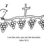 「準備された教会」使徒の働き 学び第2回
